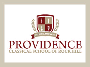 Providence Classical School Rock Hill