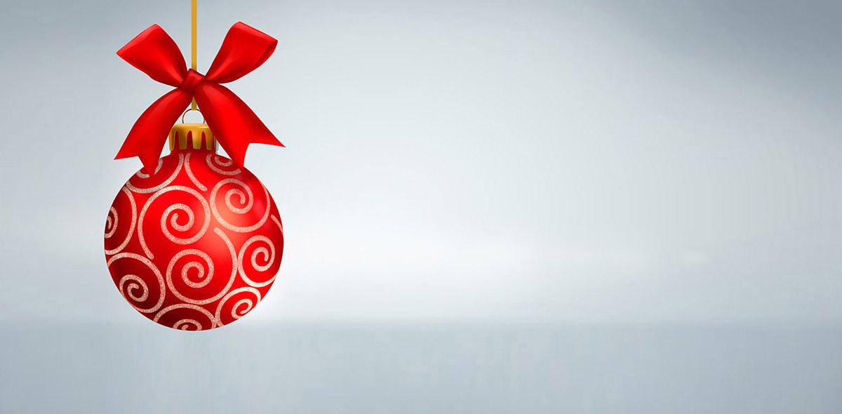 Christmas-Ornaments-123